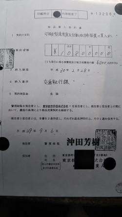180516lsm300