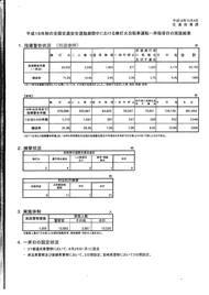 Ccf20061012_00000