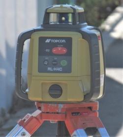2102102-2