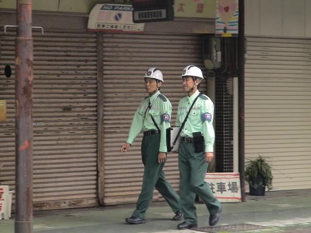 今井亮一の交通違反バカ一代!: 2006年6月の43件の記事